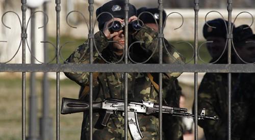 crimee-ukraine-jumelles-reuters.jpg