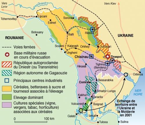 moldavie-geopo.jpg
