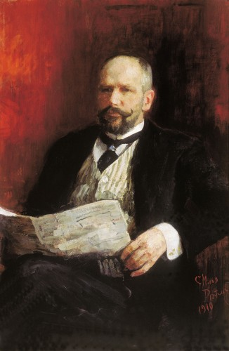 Stolypin_by_Repin.jpg