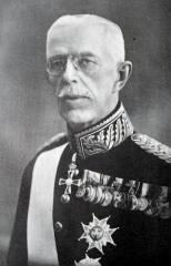 Kung_Gustav_V_1935.jpg