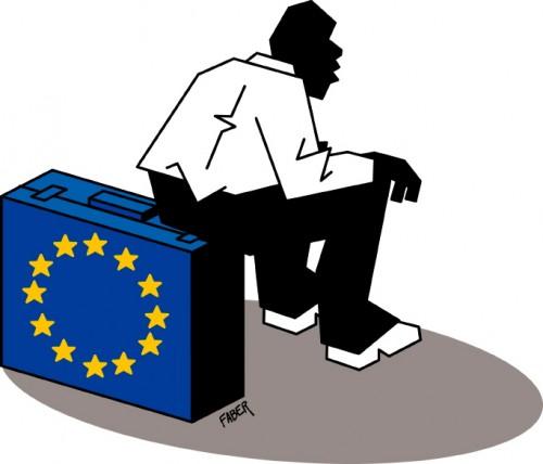 immigration_europe_def_1216237079.jpg