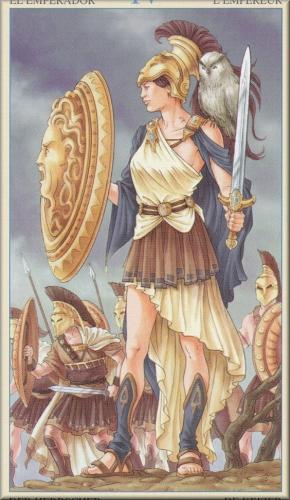 Athena-greek-mythologyL.jpg