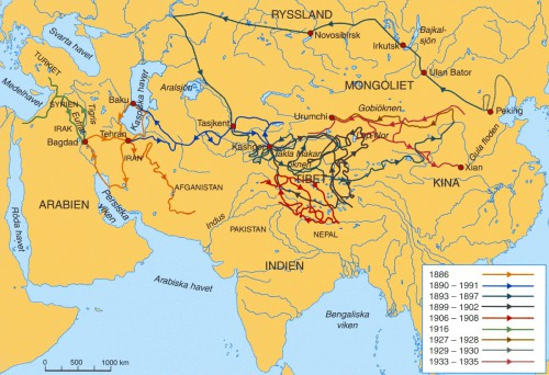 Ancient-Silk-road-map.jpg