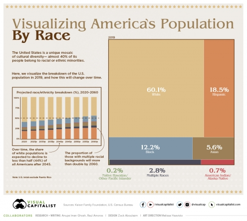 Visualizing-US-Population-by-Race.jpg