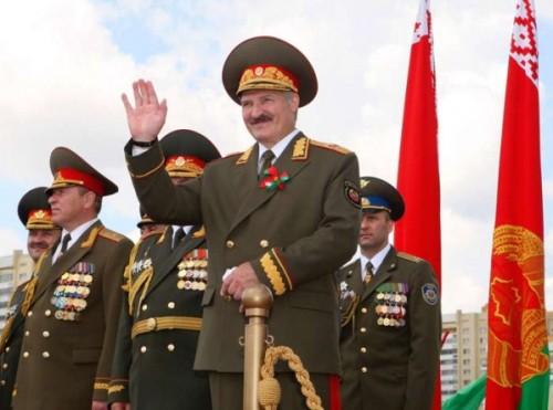 Biélorussie.jpg