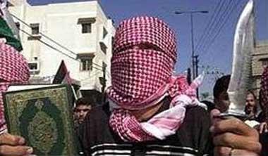 20120627_islamist_koran_terrorist.jpg