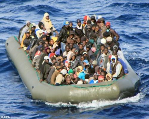 migrations-4.jpg