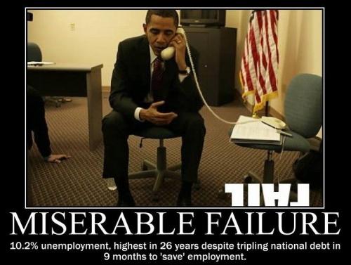 Obama-incompetent.jpg