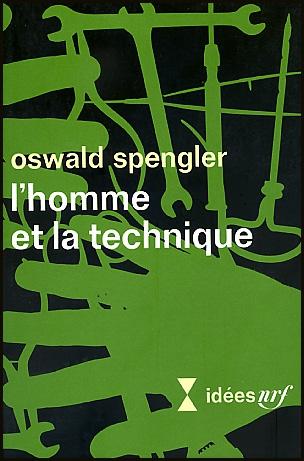 oswald-spengler-l-homme-et-la-technique.jpg