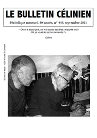 2021-09-BC-Cover.jpg