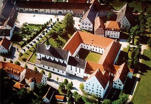 heiligkreuztal-kloster.jpg