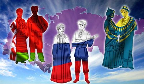 eurasia_2_1.jpg
