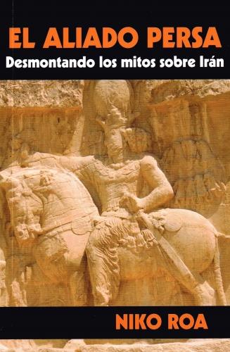 niko roa,perse,empire perse,perse antique,histoire,géopolitique,iran,iran ancien,iran antique