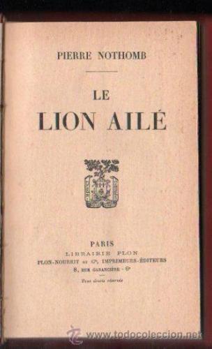 PN-lionailé.jpg