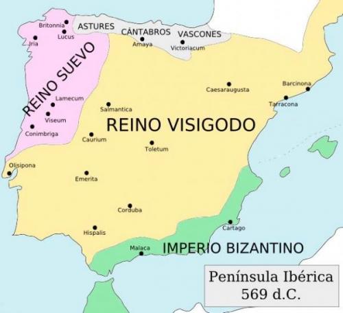 img_origen_de_los_visigodos_resumen_corto_1759_600.jpg