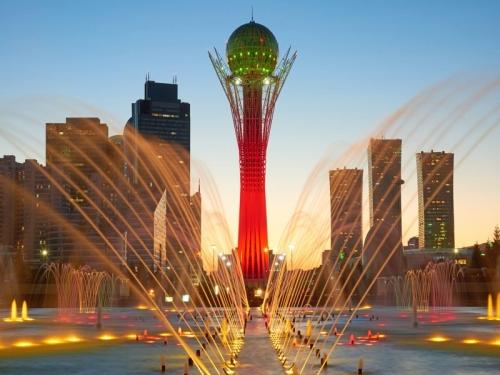 kazakhstan-astana.jpg