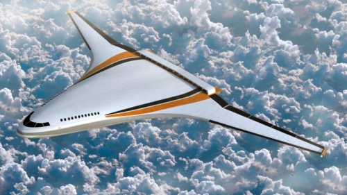 Futuristic_Airplane_Design_3.jpg