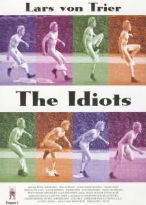 TheIdiots-213x300.jpg