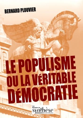 populisme-la-vraie-democratieddddd.jpg