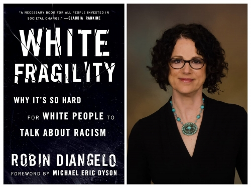 39fce8-20180705-diangelo-whitefragility-2-collage.jpg