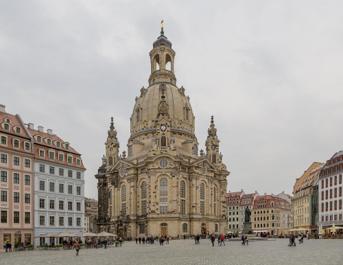 Dresden_Germany_Exterior-of-Frauenkirche-04.jpg