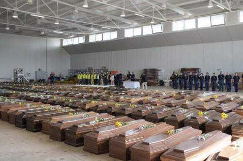 cercueils.jpg