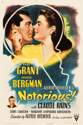 Notorious_(1946_film_poster).jpg