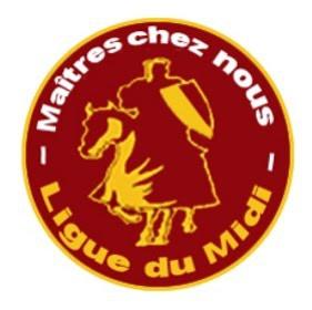 Ligue-du-Midi-Logo-281-pixels.jpg