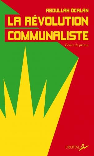 libertalia-larevolutioncommunaliste-couv_web_rvb.jpg