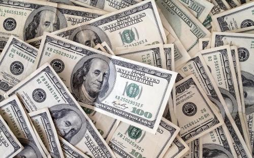 dollar-004.jpg