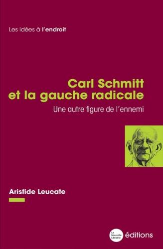Leucate-carl-schmitt.jpeg