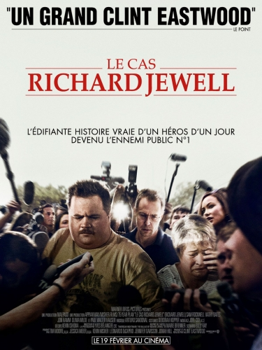 Le_Cas_Richard_Jewell.jpg