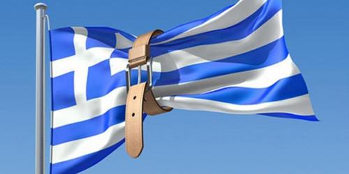 La-crise-grecque-quelle-conséquence-pour-les-entreprises-françaises.jpg