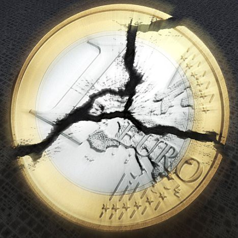 europpppp.jpg