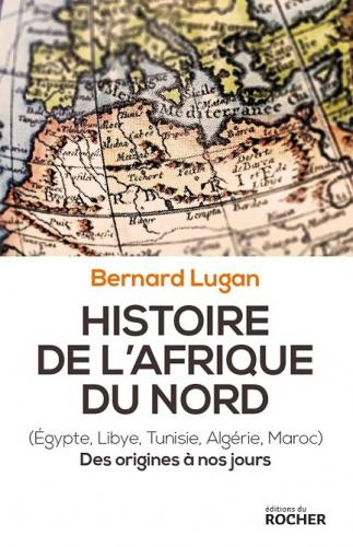 Histoire de l'Afrique du Nord 1.jpg