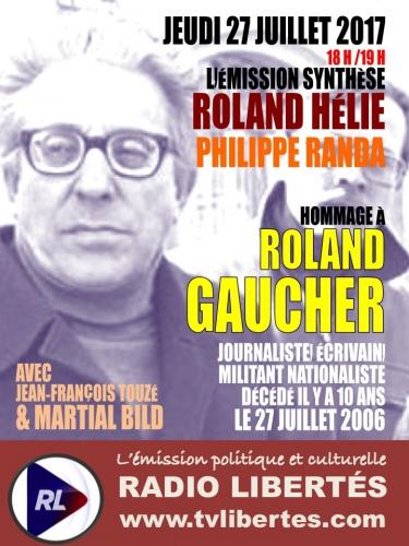 RG-radio.jpg