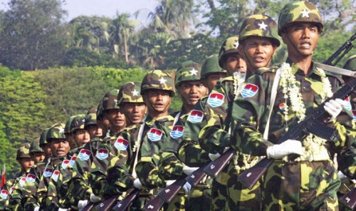 Myanmar-army-dddd.jpg