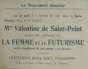 Saint_Point_Conf._Femme_et_Futurisme.jpg