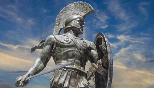King_Leonidas_I_statue_in_Sparta.jpg