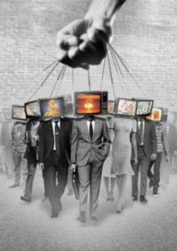 manipTV.jpg