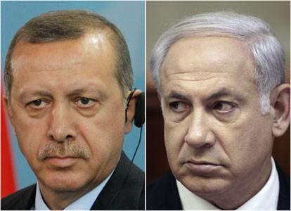 Netanyahu-Erdogan.jpg