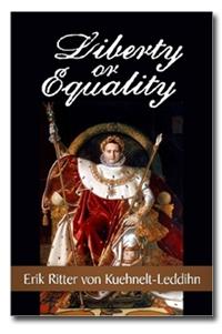 Liberty or Equality.jpg