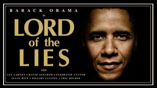 obama-lord-of-the-lies-550x310.jpg
