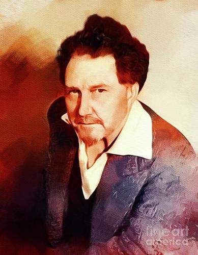 1-ezra-pound-literary-legend-john-springfield.jpg