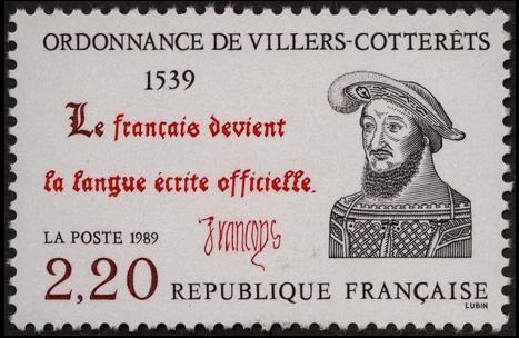 Timbre-Ordonnance-de-Villers-Cotterets.jpg