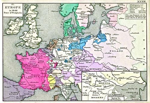 Europe_1648_westphal_1884.jpg