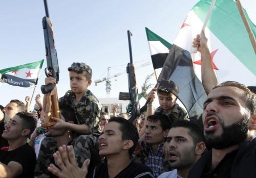 syrienkonflikt.jpg
