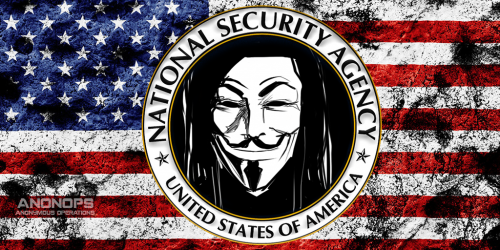 anonymous_nsa.png