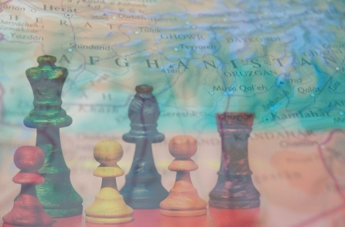 Resurrected-Great-Game-on-the-Grand-Chessboard-Geopolitics-on-Afghan-Soil-1024x675.jpg