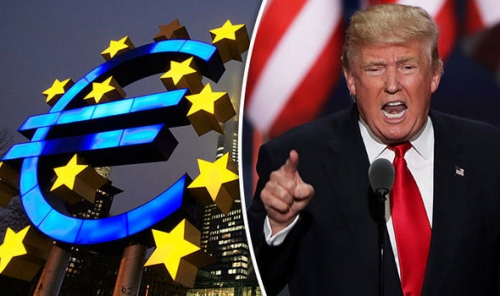 Trump-EU-Europe-protectionist-742915.jpg
